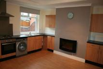 2 bedroom Terraced house in Albert Street, Normanton...