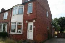 Town House to rent in Pinewood Avenue...