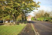 Flat in Stonebridge, Clevedon