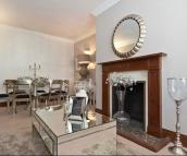 2 bedroom Flat in Parkwood Point 19-22 St...