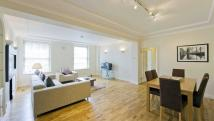 4 bedroom Flat to rent in Park Lorne St John's Wood