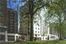 3 bedroom Flat to rent in 55 Park Lane Hyde Park