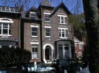 1 bedroom Flat to rent in 43 Lancaster Grove...