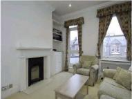 2 bedroom Flat in Goldhurst Terrace West...