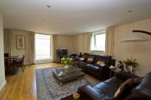 Flat to rent in Anne's Court 3 Palgrave...