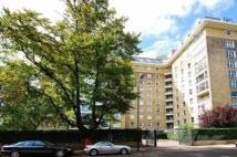 Flat to rent in Boydell Court St John's...