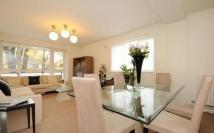 Apartment for sale in Elgar House...