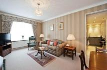 1 bed Flat to rent in 55 Park Lane Hyde Park