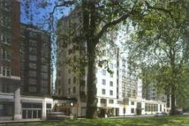 Flat to rent in 55 Park Lane Hyde Park