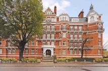 1 bed Apartment to rent in Neville Court Abbey Road