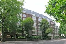 2 bed Apartment for sale in Crown Court...