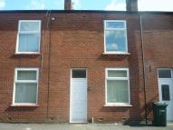 2 bed Terraced home in John Street, Coppull...