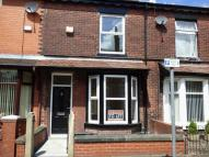 3 bedroom Terraced home to rent in Gillibrand Walks, Chorley