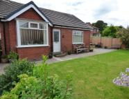 Detached Bungalow in Ashfield Road, Anderton...