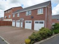 2 bed Flat for sale in Main Street...