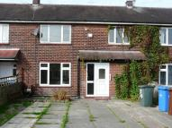 3 bed Terraced property to rent in Dickens Road, Coppull...