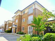 1 bedroom Flat for sale in Red Deer House...