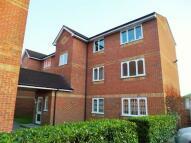 Apartment in Brindley Close, Wembley...