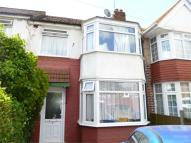 4 bed Terraced house for sale in Coniston Avenue, Perivale