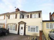 6 bedroom semi detached house for sale in Langdale Gardens...