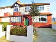 End of Terrace property for sale in Torrington Gardens...