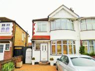 End of Terrace property in Thames Avenue, Perivale...