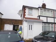 3 bed End of Terrace property for sale in Lee Road, Greenford, UB6
