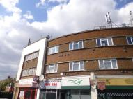 Flat in Medway Parade, Greenford...