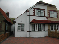 3 bed semi detached house to rent in Tavistock Avenue...