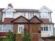 7 bedroom property in Empire Road, Greenford...