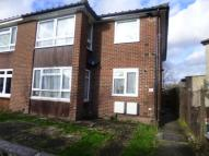 Maisonette for sale in Jordan Road, Greenford...