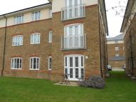 2 bedroom Ground Flat in Periwood Crescent...