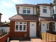 new home in LEE ROAD, Greenford, UB6
