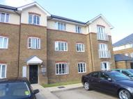 Ground Flat for sale in PERIWOOD CRESCENT...