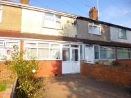 2 bedroom Terraced home to rent in EMPIRE ROAD, Greenford...