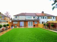 6 bed End of Terrace property for sale in Empire Road, Perivale...