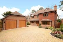 5 bedroom new property to rent in Bookham