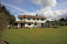 4 bed Detached house for sale in Green Dene, East Horsley...