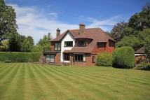 property for sale in High Barn Road Effingham