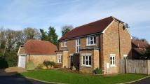 4 bed Detached house for sale in Fetcham