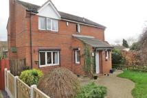 4 bedroom Detached property for sale in Hertford Fold, Leeds...