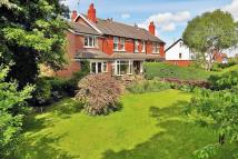 6 bedroom semi detached property for sale in The Avenue, Scholes...
