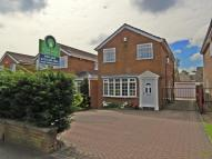 4 bed Detached house in Red Hall Lane, Leeds...