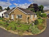 2 bedroom Detached Bungalow for sale in Manor Garth, Leeds, LS15