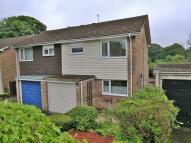 3 bedroom semi detached home for sale in Dutton Way, Leeds, LS14
