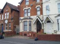 Ground Flat to rent in FLAT 1, ANDERTON ROAD...