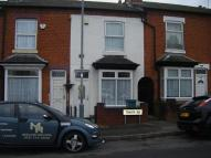 2 bed Terraced home for sale in TOWYN ROAD, MOSELEY