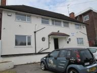 WORLDS END LANE Flat to rent