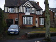 1 bed Flat in FLAT 2 HIGHFIELD ROAD...