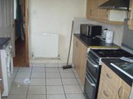 Terraced house to rent in SLADE ROAD, ERDINGTON...